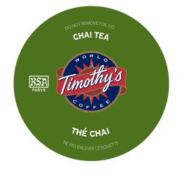 TIM-LG-CHAI