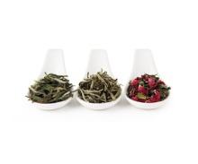 Rishi White Tea